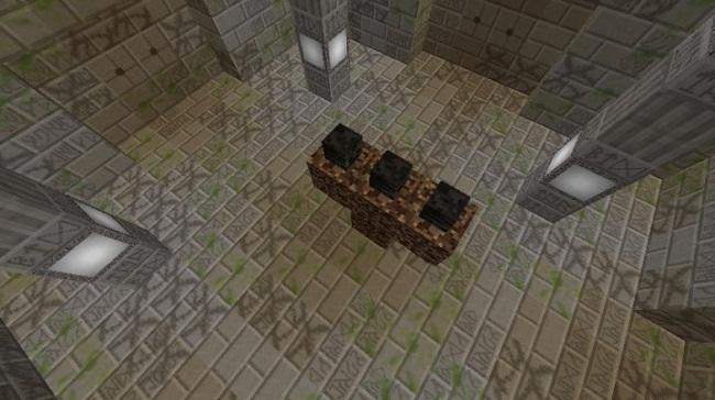 Runic-Dungeons-Mod-4.jpg