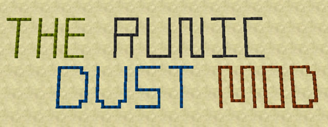 Runic-Dust-Mod.jpg