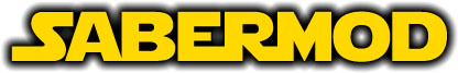 http://img.niceminecraft.net/Mods/Saber-Mod.jpg