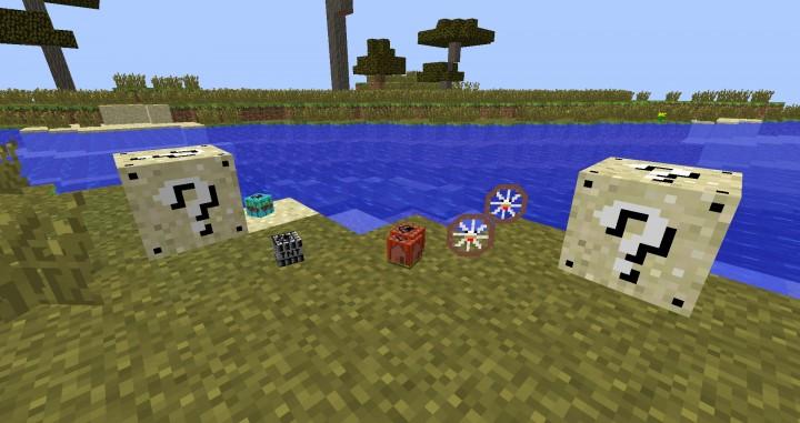 Sandy-Lucky-Block-Mod-3.jpg