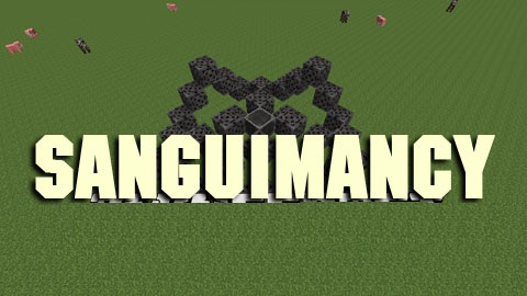 Sanguimancy-Mod.jpg