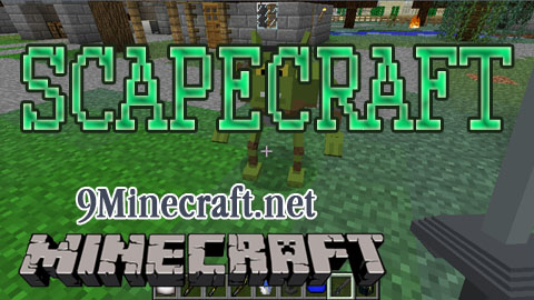 http://img.niceminecraft.net/Mods/Scapecraft-Mod.jpg
