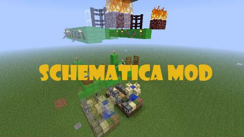 Schematica-Mod.jpg