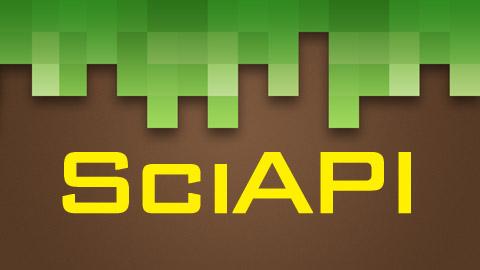 SciAPI.jpg