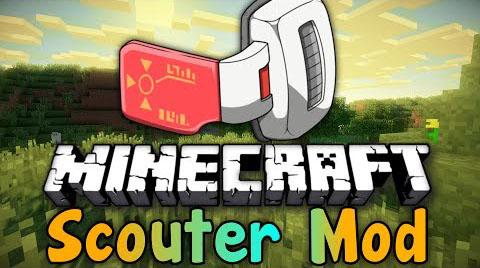 Scouter-Mod-6.jpg