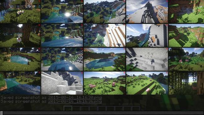 Screenshot-Diary-Mod-2.jpg