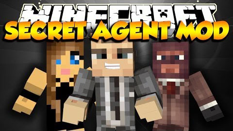 http://img.niceminecraft.net/Mods/Secret-Agent-Craft-Mod.jpg