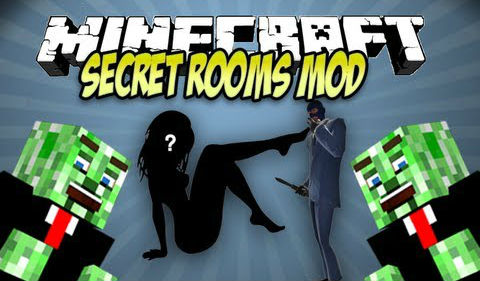 Secret-Rooms-Mod.jpg