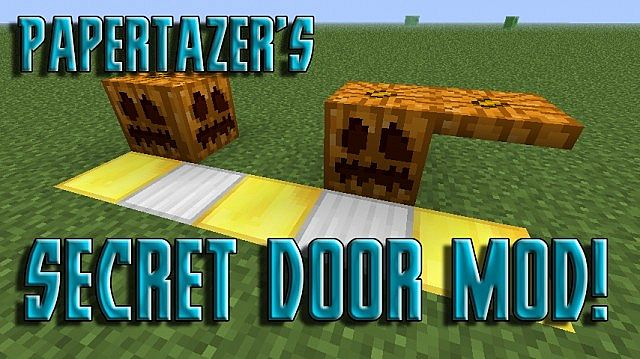 Secret-door-mod-0.jpg
