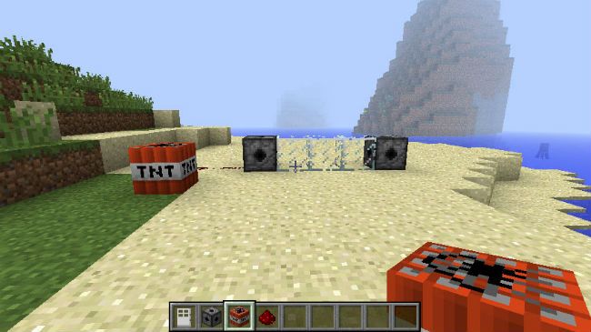 http://img.niceminecraft.net/Mods/SecurityCraft-Mod-5.jpg