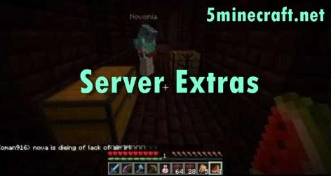 Server-extras-mod.jpg