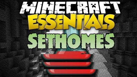 SetHomes-Mod.jpg