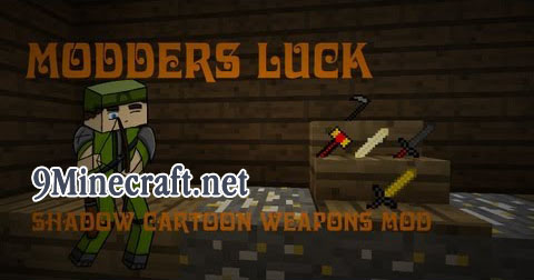 http://img.niceminecraft.net/Mods/Shadows-Cartoon-Weapons-Mod.jpg