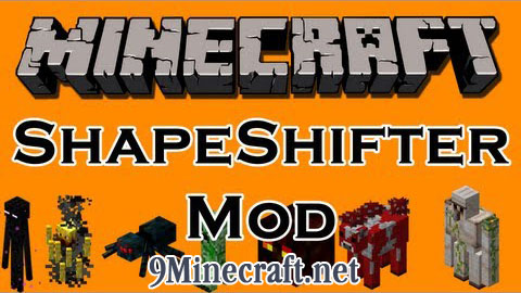 http://img.niceminecraft.net/Mods/Shape-Shifter-Mod.jpg