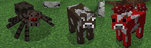 http://img.niceminecraft.net/Mods/Shape-Shifter-Z-Mod-4.jpg