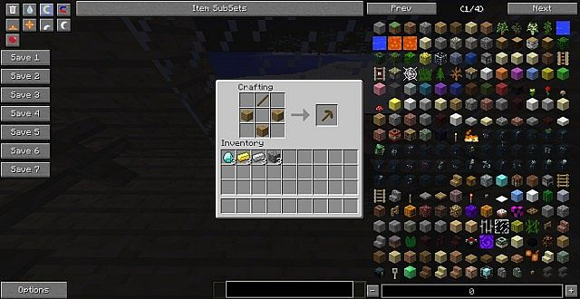 Shapeless-pickaxes-mod-4.jpg