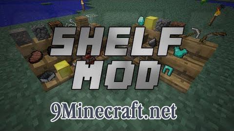 Shelf-Mod.jpg