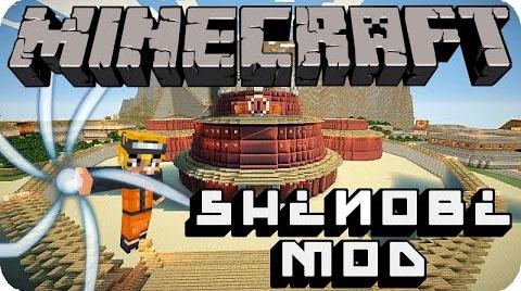 Shinobi-Mod.jpg