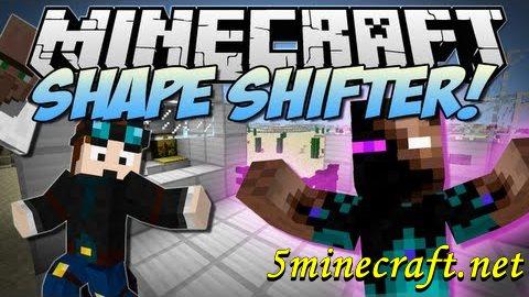 Shipe-shifter-mod.jpg