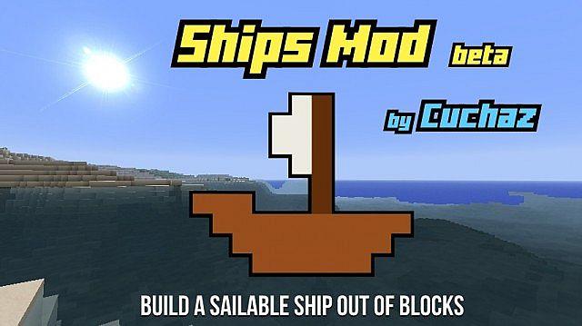 Ships-Mod-1.jpg