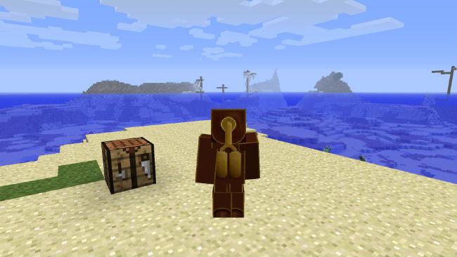 Shipwrecks-Mod-11.jpg
