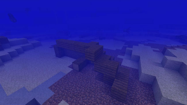 Shipwrecks-Mod-3.jpg