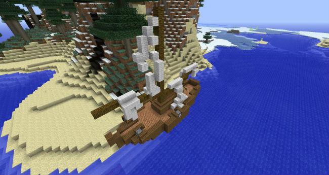 Shipwrecks-Mod-4.jpg