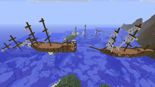 Shipwrecks-Mod-6.jpg