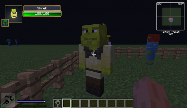 Shrekcraft-Mod-1.jpg