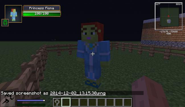 Shrekcraft-Mod-2.jpg