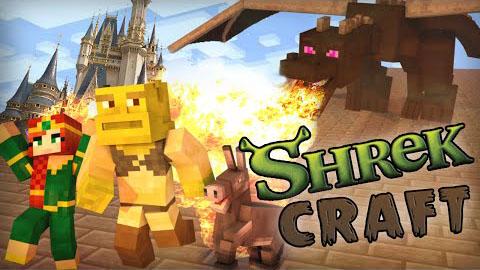Shrekcraft-Mod.jpg