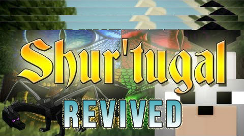 Shurtugal-Eragon-Revived-Mod.jpg