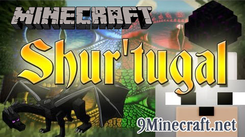 http://img.niceminecraft.net/Mods/Shurtugal-Mod.jpg