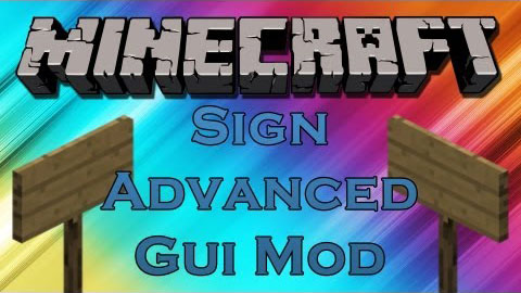 http://img.niceminecraft.net/Mods/Sign-Advanced-GUI-Mod.jpg