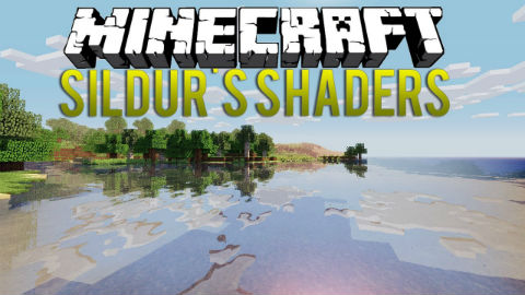 Sildurs-Shaders-Mod.jpg
