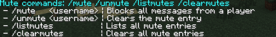 http://img.niceminecraft.net/Mods/Silence-Talking-From-a-Username-Mod-5.png