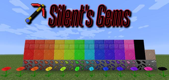 Silents-Gems-Mod.jpg
