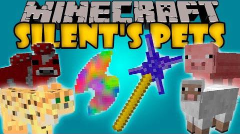 Silents-Pets-Mod.jpg