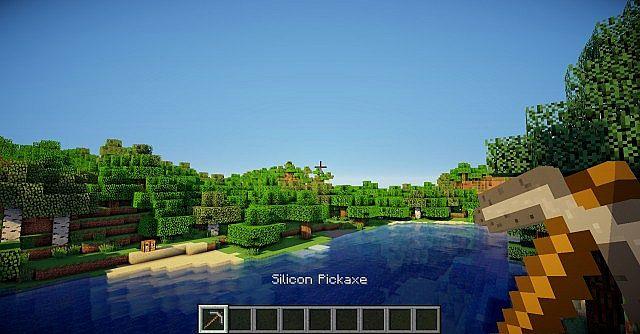 Silicon-mod-1.jpg