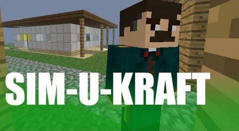 http://img.niceminecraft.net/Mods/Sim-U-Kraft-Mod.jpg