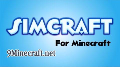 http://img.niceminecraft.net/Mods/SimCraft-Mod.jpg