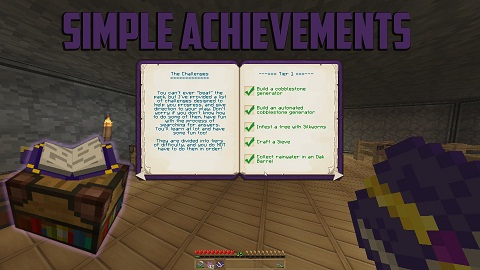 Simple-Achievements-Mod.jpg