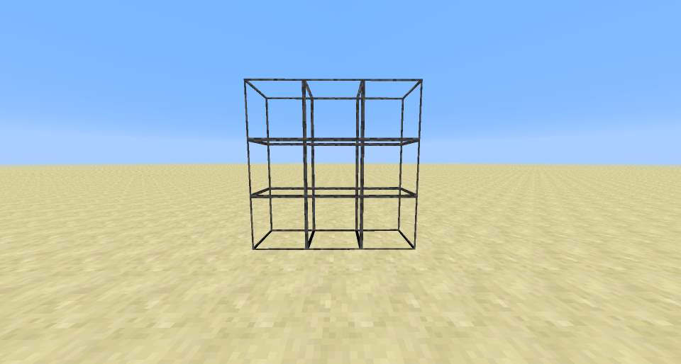 Simple-Fluid-Tanks-Mod-1.jpg