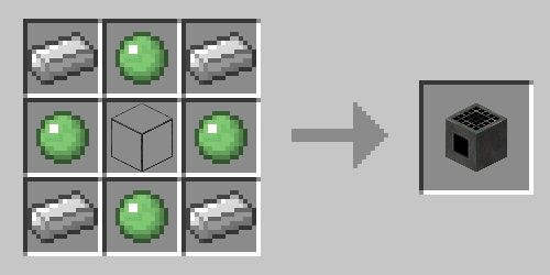 Simple-Fluid-Tanks-Mod-10.png