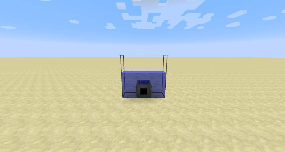 Simple-Fluid-Tanks-Mod-2.jpg