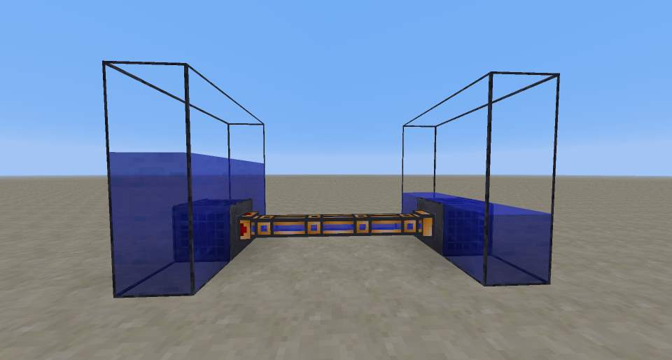 Simple-Fluid-Tanks-Mod-3.jpg