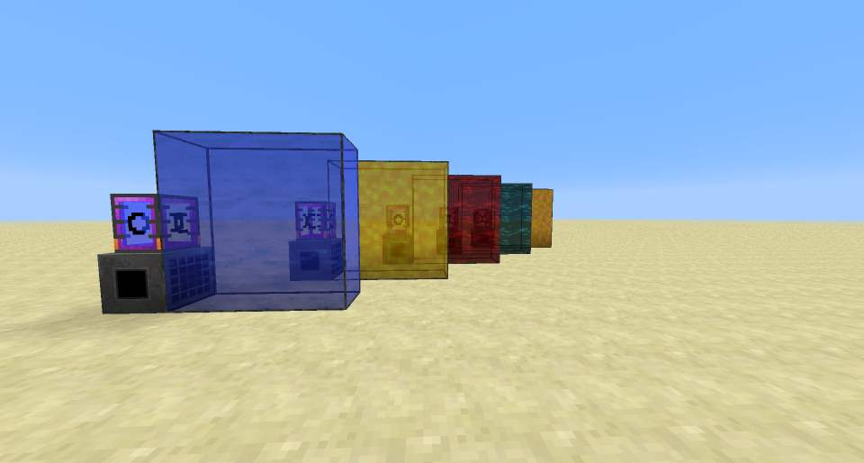 Simple-Fluid-Tanks-Mod-4.jpg