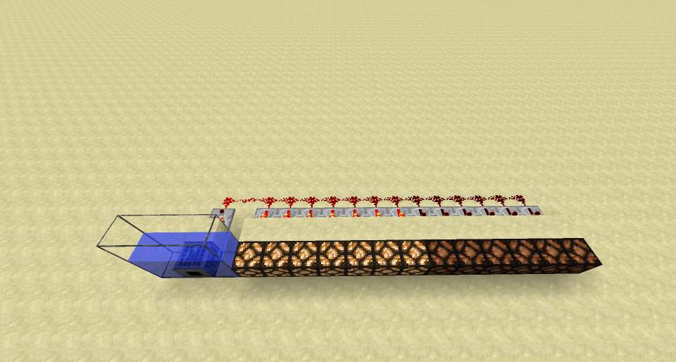 Simple-Fluid-Tanks-Mod-5.jpg