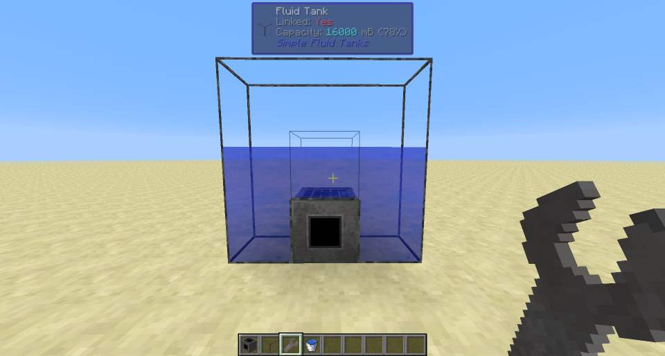 Simple-Fluid-Tanks-Mod-7.jpg