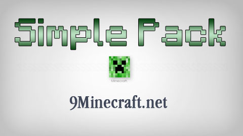 http://img.niceminecraft.net/Mods/Simple-Pack-Mod.jpg
